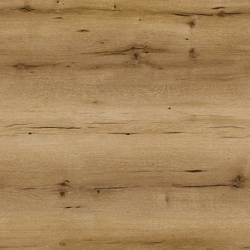 Listwa kątowa drewniana