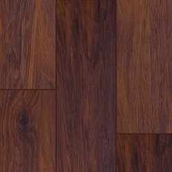 Panele red river hickory opinie